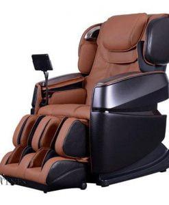 صندلی ماساژ زنیت مد ZTH EC 802E 2