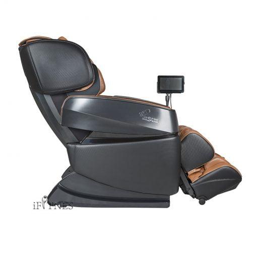 صندلی ماساژ زنیت مد ZTH EC 802E 3