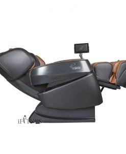 صندلی ماساژ زنیت مد ZTH EC 802E 4