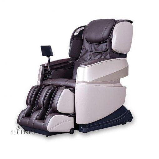 صندلی ماساژ زنیت مد ZTH EC 802E