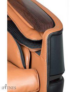 صندلی ماساژ زنیت مد ZTH EC 802E 6