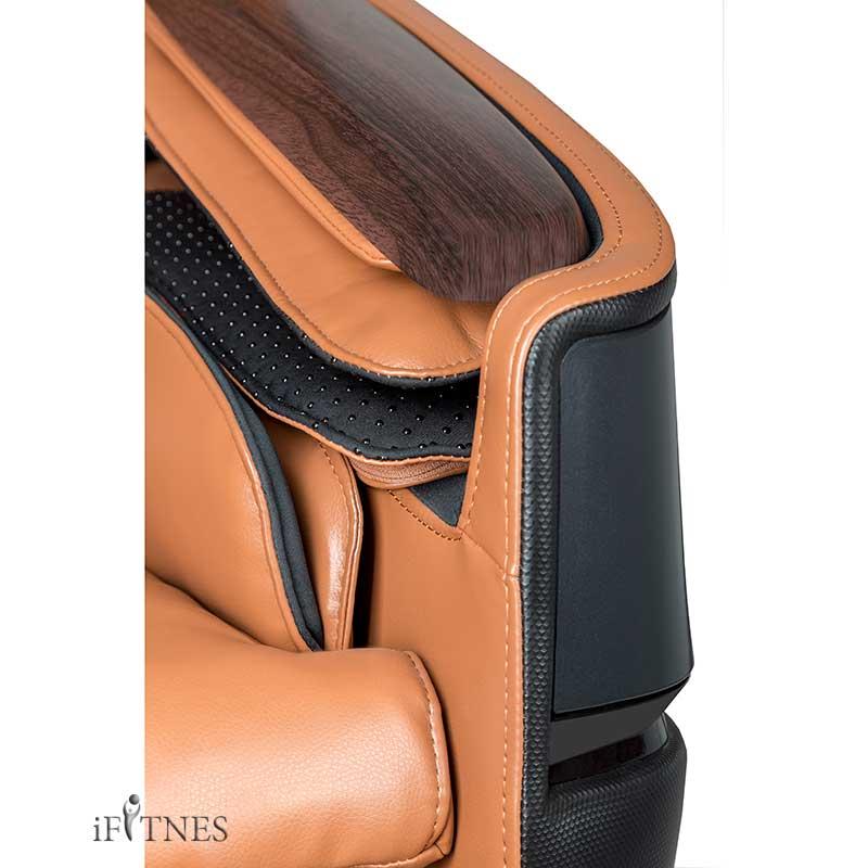 قیمت خرید صندلی ماساژ زنیت مد ZTH EC 802E