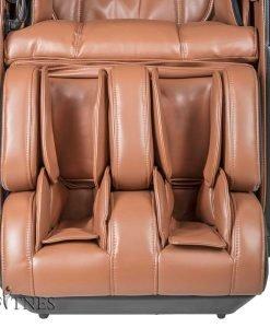 صندلی ماساژ زنیت مد ZTH EC 802E 7