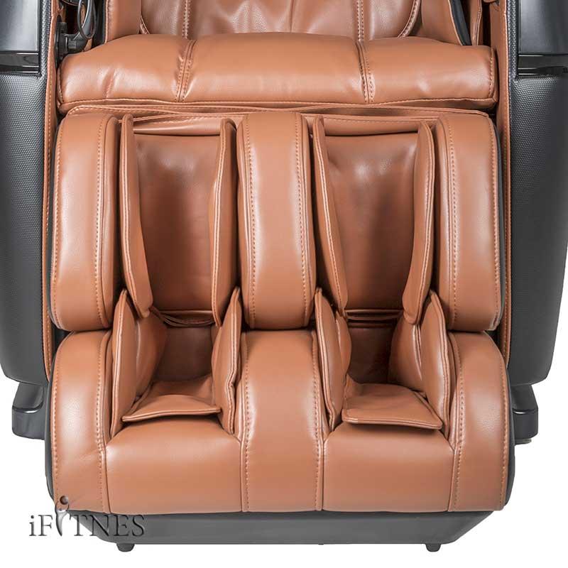 قیمت صندلی ماساژور زنیت مد 802E