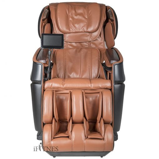 صندلی ماساژ زنیت مد ZTH EC 802E 8