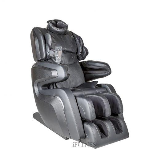 صندلی ماساژ زنیت مد ZTH6700 1