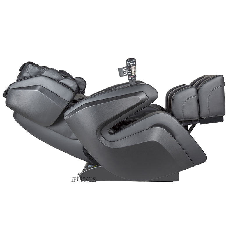 خرید صندلی ماساژ ZTH6700