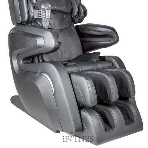 صندلی ماساژ زنیت مد ZTH6700 3