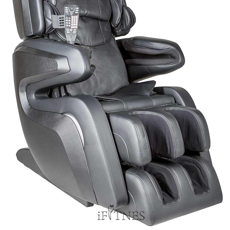 قیمت و خرید صندلی ماساژ زنیت مد ZTH6700