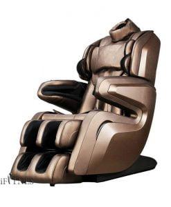 صندلی ماساژ زنیت مد ZTH6700 4