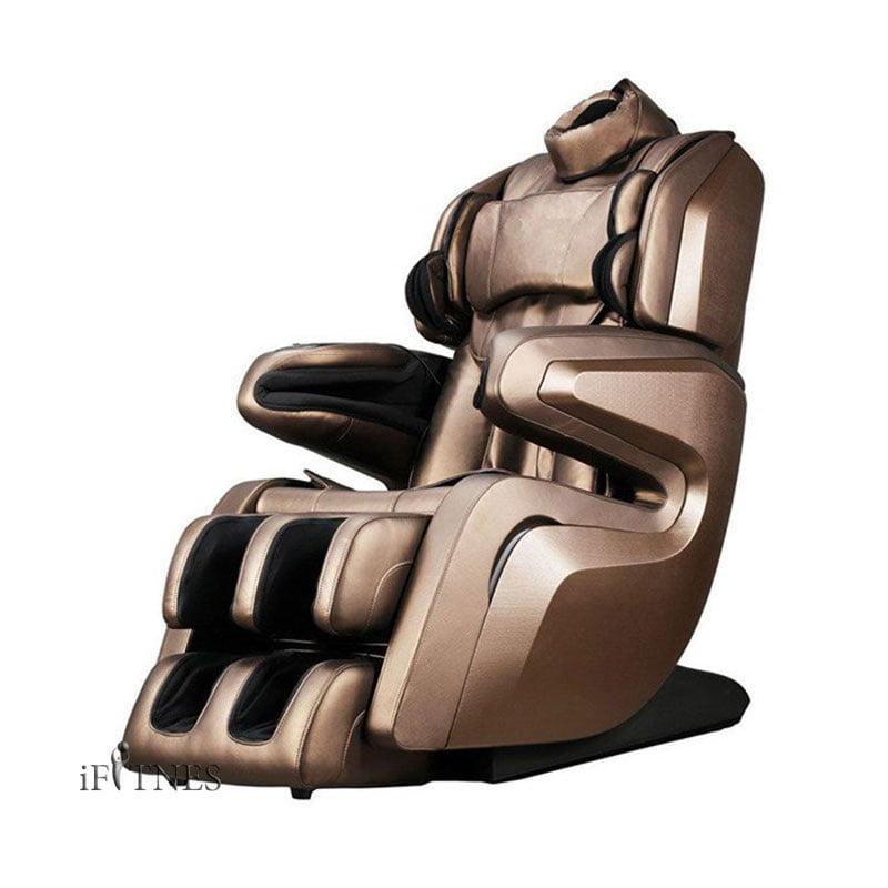 قیمت خرید صندلی ماساژ زنیت مد ZTH6700