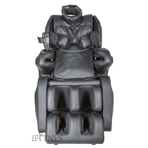 صندلی ماساژ زنیت مد ZTH6700