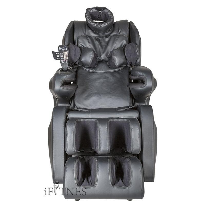 مشخصات صندلی ماساژور ZTH6700
