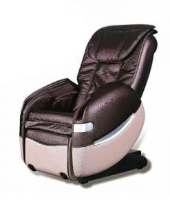 صندلی ماساژ زنیت مد Zenithmed E301B 1
