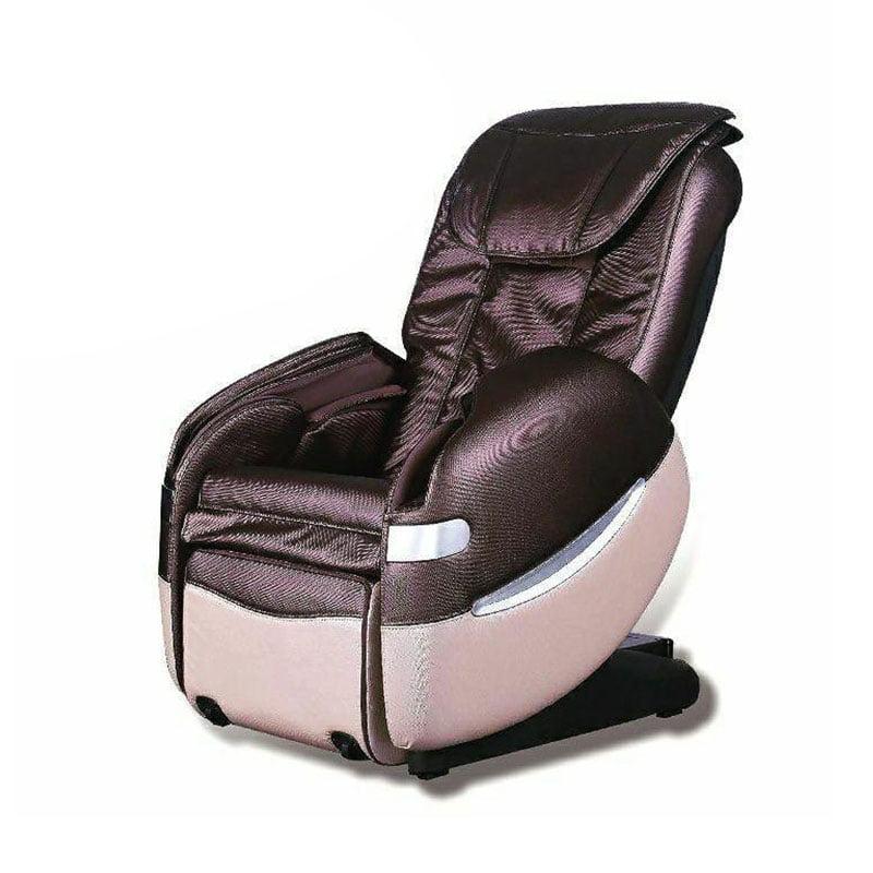 صندلی ماساژ زنیت مد Zenithmed E301B