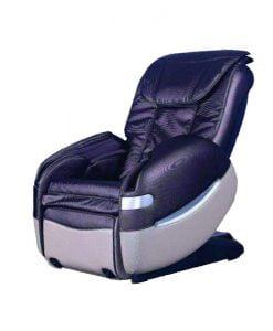 صندلی ماساژ زنیت مد Zenithmed E301B. 1