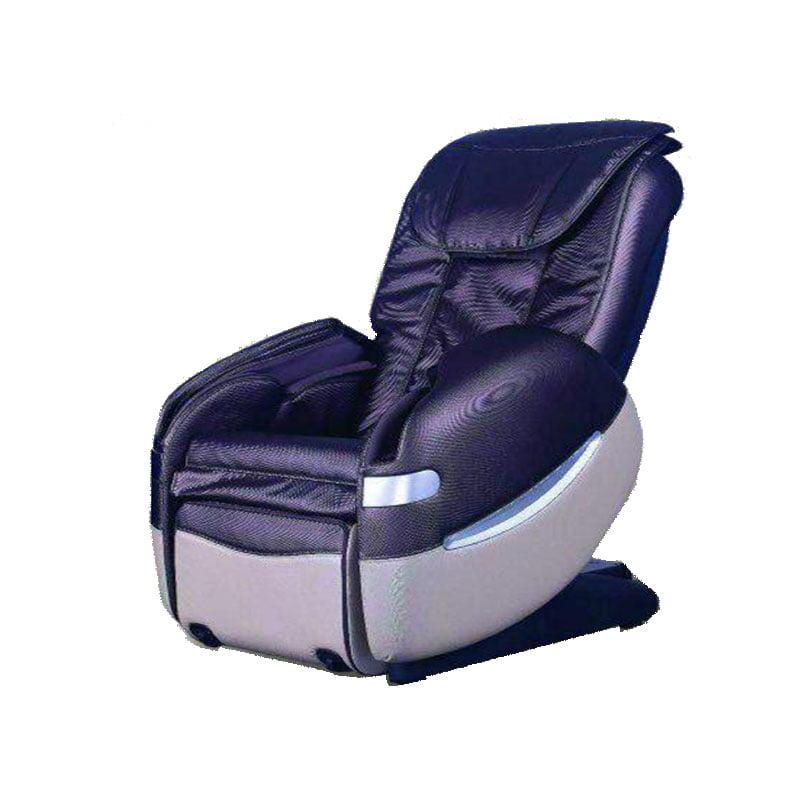 قیمت صندلی ماساژ زنیت مد Zenithmed E301B