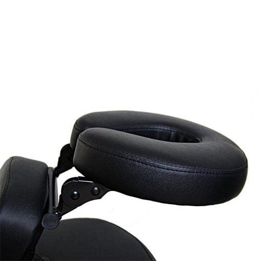 صندلی ماساژ پرتابل ریلکس Relax 3