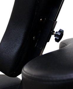 صندلی ماساژ پرتابل ریلکس Relax. 1