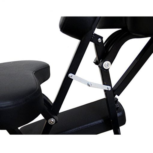 صندلی ماساژ پرتابل ریلکس Relax. 2