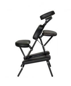 صندلی ماساژ پرتابل ریلکس Relax.