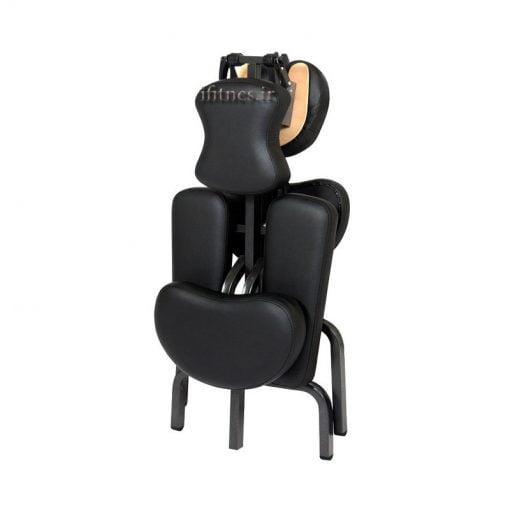 صندلی ماساژ پرتابل ریلکس