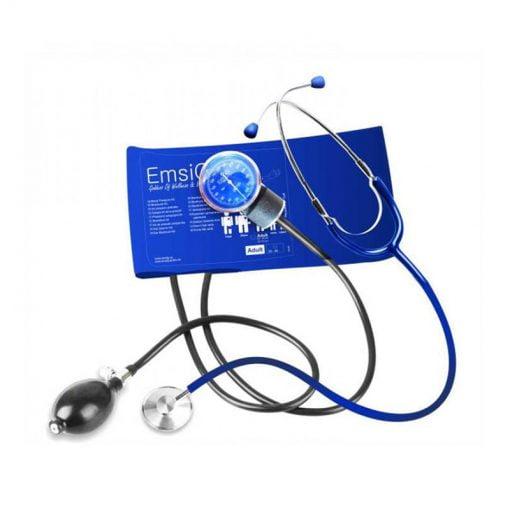 فشار سنج عقربه ای امسیگ EMSIG SP 05 فشار سنج عقربه ای امسیگ-EMSIG SP05