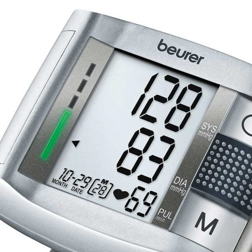 فشار سنج مچی بیورر Beurer BC19 فشار سنج مچی بیورر-Beurer BC19