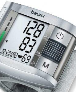 فشار سنج مچی بیورر Beurer BC19 1 1