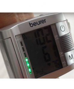 فشار سنج مچی بیورر Beurer BC19 3