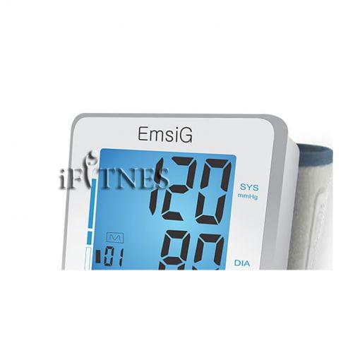فشار سنج مچی دیجیتال امسیگ emsig bw67 فشار سنج دیجیتال مچی امسیگ-Emsig BW67