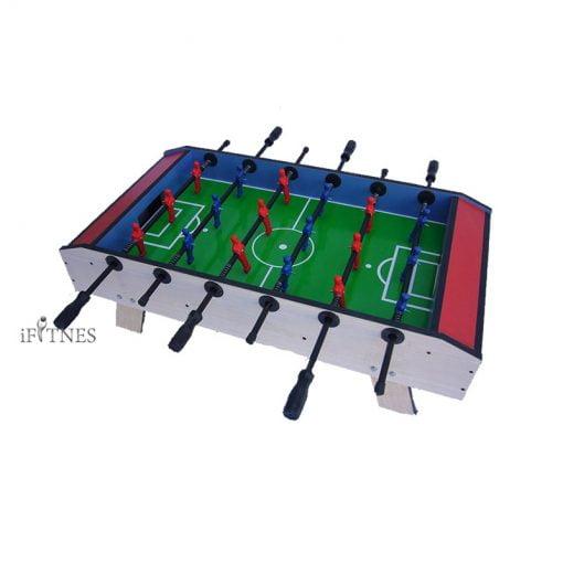 فوتبال دستی خانگی فلکسی فیت Flexi Fit FT04
