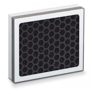 فیلتر دستگاه تصفیه هوا بیورر LR330