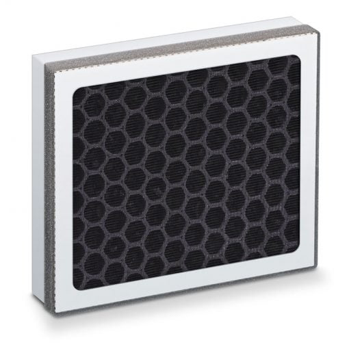 فیلتر دستگاه تصفیه هوا بیورر LR330.