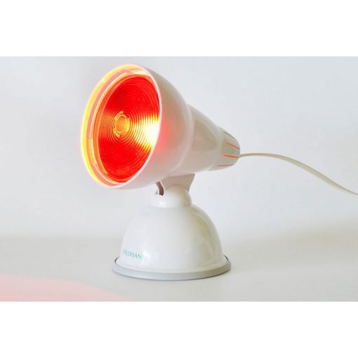 لامپ اینفرارد مدیسانا medisana irh. لامپ اینفرارد مدیسانا-medisana irh