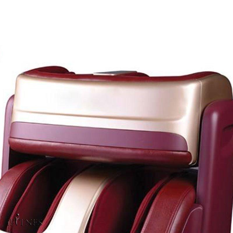 خرید ماساژور پا بست رست RK858