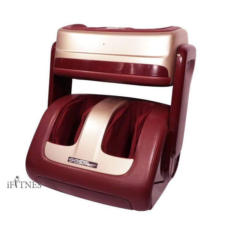 قیمت ماساژور پا بست رست RK858