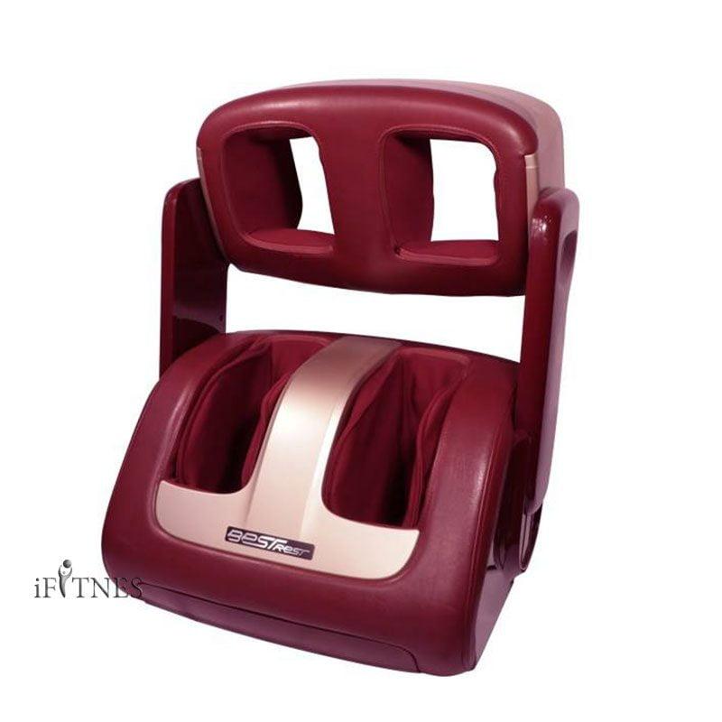 مشخصات و قیمت خرید ماساژور پا بست رست RK858