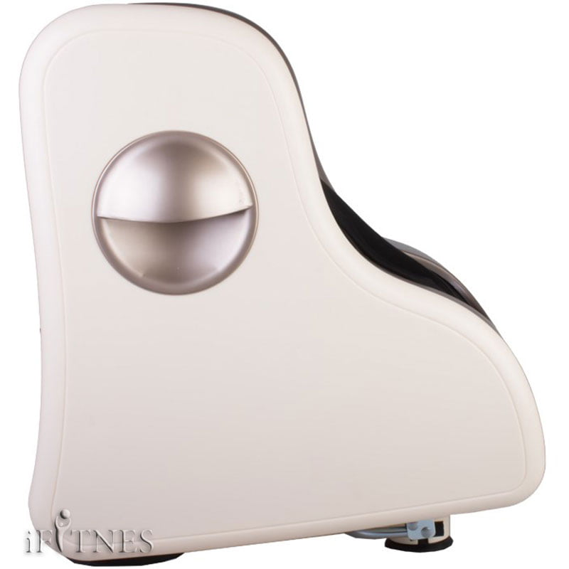 مشخصات ماساژور Comfort L 3000