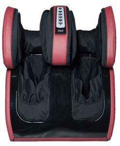 ماساژور پا iRest SL C30 3