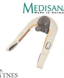 ماساژور گردن مدیسانا medisana nm860. 2