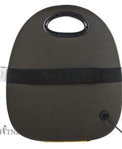 مشخصات ماساژور آیرست iRest SL D260-C
