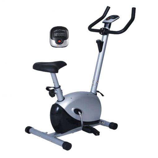 65171 دوچرخه ثابت 6517