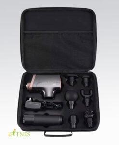 قیمت ماساژور تفنگی آرونت RT 1052