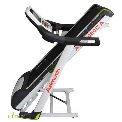 Azimuth AZ 3020CA Treadmill