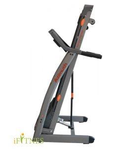 Azimuth AZ 6080 Treadmill 1