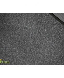 Azimuth AZ 6080 Treadmill 2