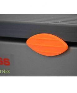 Azimuth AZ 6080 Treadmill 3