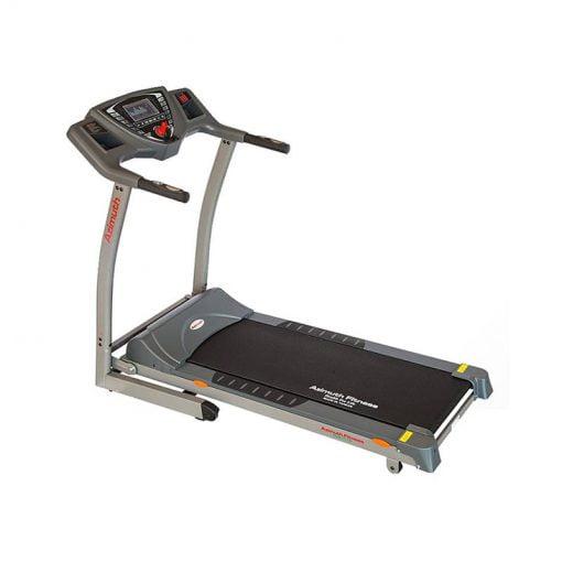Azimuth AZ 6080 Treadmill