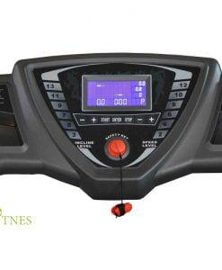 Azimuth AZ 6080 Treadmill 6